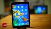 قیمت و مشخصات تبلت آی پد ایر اپل Apple iPad Air -کافه لپ تاپ