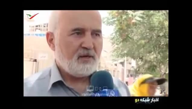 6 ماه حبس تعزیری برای احمد توکلی!