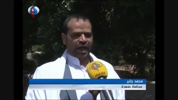 پاسخ جنون آمیز عربستان به ناکامی ها در یمن