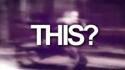 """ویدئو : رزیدنت اویل """"خاموشی"""""""