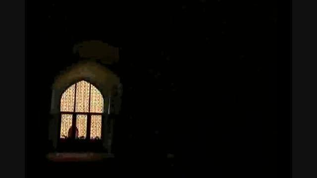 مسجد جامع سمنان