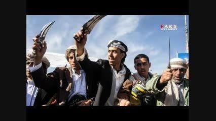 ظهور صدام جدید در خاورمیانه