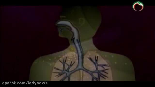شایع ترین بیماری های عفونی (بخش اول)