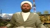 درایت اعجاز امیزی از رهبری در مسئله هسته ی که کل پنتاگون و سازمان سیاه را انگشت به دهن گذاشت