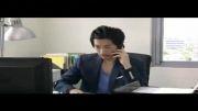 سریال تایوانی فقط تو.ق9.پ آخر.عشق سابق رئیس!