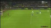 ایتالیا دربرابر ارمنستان مقدماتی جام جهانی 2013