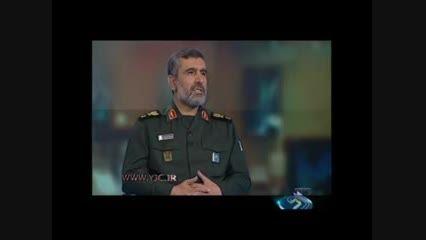 کمک ایران ب عراق و کردستان