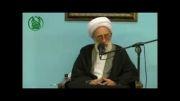 شباهت امام حسین با حضرت یحیی