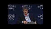 داووس 2014 آینده جهان علم