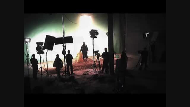 صحنه سازی قتلهای داعش در کامپیوتر سناتور آمریکایی