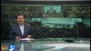 1392/11/12:ظریف:غربی ها توهمات خود را کنار بگذارند...؟؟!