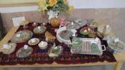 جشنواره غذاهای سنتی