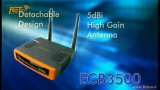 اکسس پوینت EnGenius  ECB3500