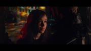 X Men: Days Of Future Past _ Trailer
