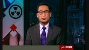 بی بی سی: فضای دوقطبی ایران در مورد توافق احتمالی