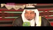 رسوم عربی-رقص و آداب