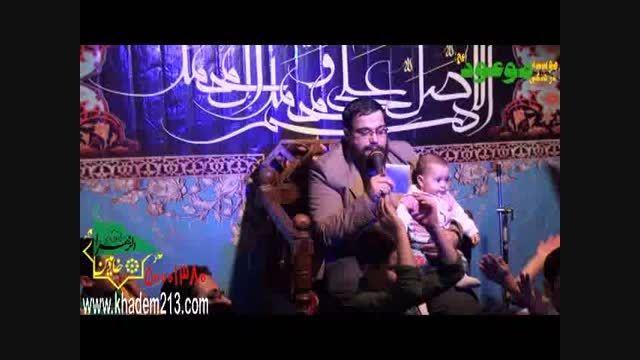 ولادت پیامبر اکرم ص و امام صادق ع