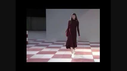 مدل های لباس زنانه