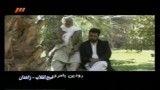 بخش های جذاب ونادیده ی سفر رهبر به سیستان وبلوچستان