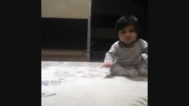 دختر شادمهر عقیلی