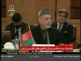 تشکراز احمدی نژاد بابت خاکشیر !
