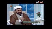 عفاف و حجاب 4