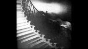 بهترین تصاویر ارواح در کل تاریخ ماورالطبیعه-فوق العاده دیدنی