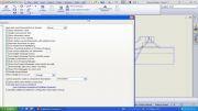 158-روش تعیین نوع خطوط نمای قطعه در محیط نقشه solidwork