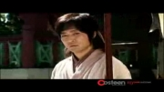 شاه ته جویونگ(با بازی چویی سو جانگ یا جانگ بوگو)