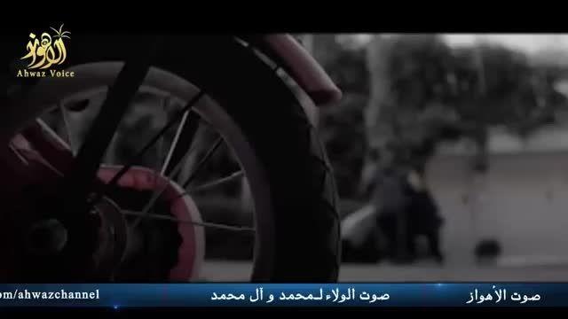 """فیلم کوتاه """" مهربانی را از کودکان خود بیاموزیم """""""