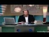 اثبات وجود نام پیامبر (محمد) در کتاب مقدس