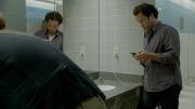 سامسونگ: باتری آیفون خجالتآور است