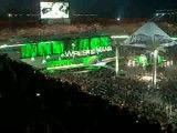 ورزشگاه رسلمنیا 28 از نگاه تماشاگران