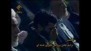 تصاویری از دکتر احمدی نژاد برای ثبت در تاریخ - 2