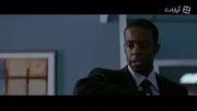 """تریلر فیلم ترسناک """"(Case 39 (2009"""" پرونده 39"""