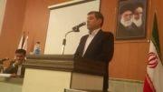 سخنرانی حاج محسن رحیمیان،جلسه هم اندیشی روسای ستادهای روحانی