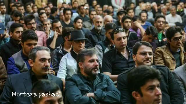چند عکس دیگر از سالگرد پاشایی(با اهنگ تحمل ندارم)