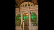 شباهت حضرت یحیی وامام حسین (استاد رائفی پور)