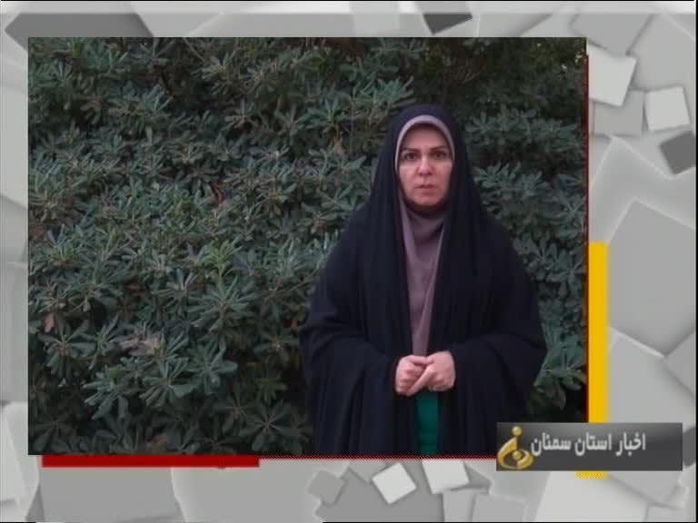 دستگیری سارقین دام در کالپوش میامی