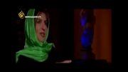فساد دربار عربستان سعودی به روایت شاهزاده