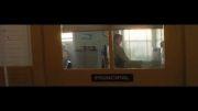 سایت سینمانگار: تریلر فیلم جبهه خانگی