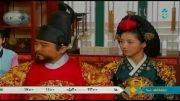 سریال کره ای یانگوم بزرگ-معمای مادر