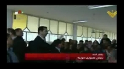 بشار اسد: مبارزه با تروریسم ادامه می یابد