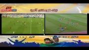 استقلال ۲-۲ الجزیره