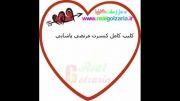 تازه های کنسرت مرتضی پاشایی درکنار محمدرضا گلزار
