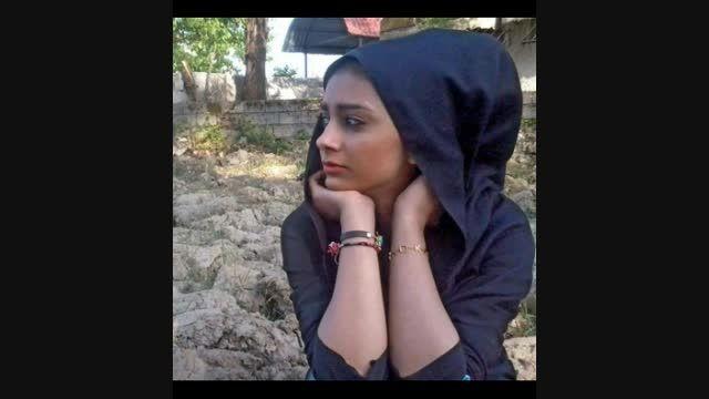 زیبا ترین دختران ایرانی