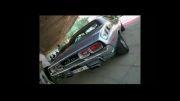 گزارش تصویری همایش خودروهای کلاسیک