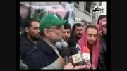 حماس (اخوان المسلمین)