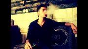 ♥این کلیپ زیبارو یکی از بهترین دوستام برام درست کرده ♥