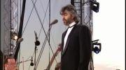 Andrea Bocelli La Donna E Mobile Rigoletto
